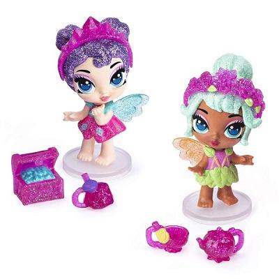 Куклы LOL Surprise, купить куклы в шарике