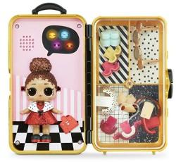 Купить куклу Лол в Химках оригинал недорого в шаре - где